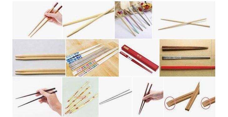jenis sumpit yang bagus